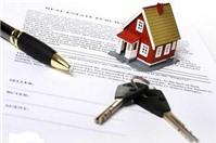 Quy định về tài sản góp vốn và định giá tài sản góp vốn