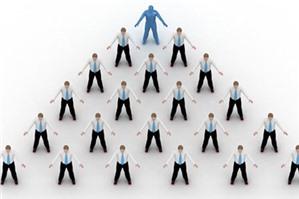 Quy định về Hội đồng thành viên trong công ty TNHH một thành viên