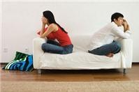 Sau khi ly hôn mà không có nơi lưu trú, phải làm sao?