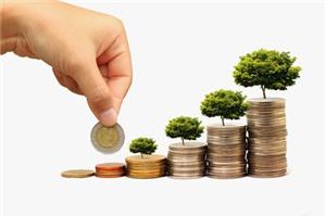Công chức có được quyền mua cổ phần, phần vốn góp không?