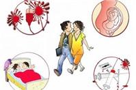 Tội cố ý truyền HIV cho người khác