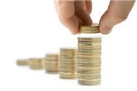 Công ty cổ phần giảm vốn điều lệ trong trường hợp nào?