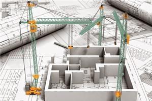 Thủ tục cấp giấy phép xây dựng