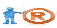 Đăng ký bảo hộ nhãn hiệu hàng hóa cho sản phẩm