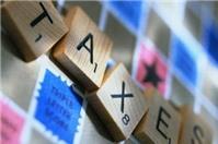 Thủ tục đăng ký thuế lần đầu đối với người nộp thuế là cá nhân thuộc diện nộp thuế thu nhập cá nhân