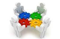 Thủ tục hợp nhất công ty cổ phần