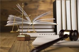 Thủ tục nhận tài sản đã kê biên để thi hành án.
