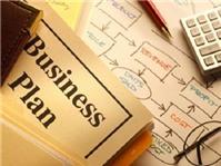 Tiếp tục tạm ngừng kinh doanh, cần thủ tục gì?