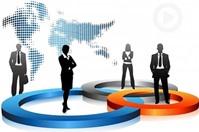 Nên thành lập công ty cổ phần hay công ty trách nhiệm hữu hạn?