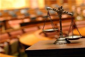 Thủ tục đề nghị định giá lại tài sản thi hành án