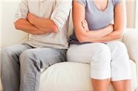 Định giá tài sản khi vợ chồng thỏa thuận tài sản