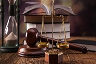 Phạm vi và thẩm quyền xét xử phúc thẩm