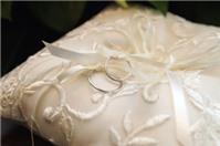 Thủ tục đăng ký lại việc kết hôn
