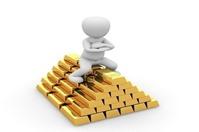 Công ty cổ phần phải lập, lưu giữ sổ đăng ký cổ đông