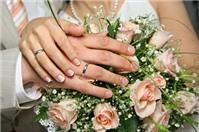 Kết hôn với người nước ngoài, đăng ký ở đâu?