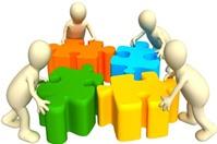Điều kiện để trở thành thành viên công ty trách nhiệm hữu hạn?