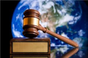 Tác phẩm đã công bố không phải xin phép, trả tiền nhuận bút luật quy định thế nào?