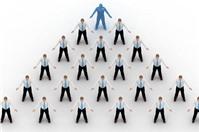 Trách nhiệm của doanh nghiệp bán hàng đa cấp