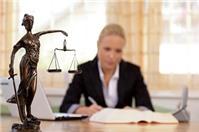 Thủ tục giải quyết khiếu nại về thi hành án dân sự (giải quyết thứ hai)