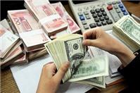 Việt kiều có phải nộp thuế thu nhập cá nhân?
