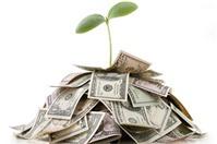 Vốn thực góp cao hơn vốn cam kết góp, xử lý thế nào?