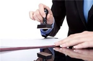 Thủ tục cấp thêm giấy phép lao động cho người nước ngoài đã được cấp giấy phép lao động đang còn hiệu lực mà có nhu cầu làm việc cho doanh nghiệp khác cùng vị trí công việc