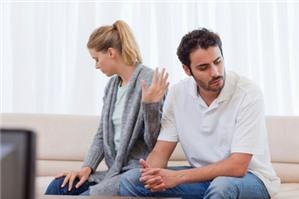 Tội vi phạm chế độ hôn nhân một vợ, một chồng