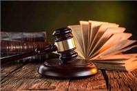 Thủ tục đăng ký xác lập quyền sở hữu công nghiệp