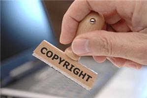 Thủ tục duy trì hiệu lực văn bằng bảo hộ sáng chế
