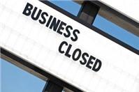 Giải thể doanh nghiệp cần chuẩn bị gì?