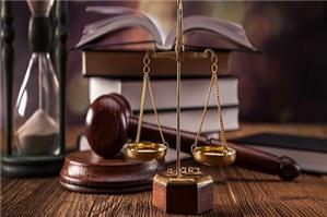 Thủ tục thừa phát lại đề nghị cưỡng chế thi hành án
