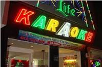 Quán Karaoke cách trường học 150m có được kinh doanh không?