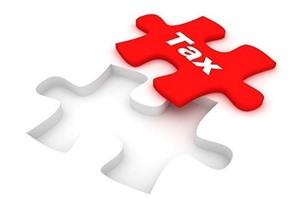 Thủ tục đăng ký dự thi cấp chứng chỉ hành nghề dịch vụ làm thủ tục về thuế (đăng ký lần đầu)