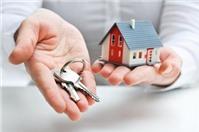 Cha mẹ quản lý tài sản do con được hưởng thừa kế thế nào?