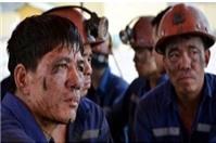 Thủ tục gia hạn giấy phép lao động cho người nước ngoài làm việc tại Việt Nam theo hình thức hợp đồng lao động