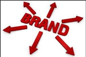 Hợp tác xã có quyền đăng ký nhãn hiệu tập thể không?
