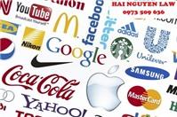 Cơ quan nào có thẩm quyền công nhận nhãn hiệu nổi tiếng?