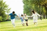 Nhận nuôi con nuôi, thủ tục thế nào?