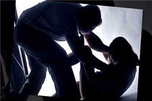Bạo lực gia đình có thể bị coi là tội phạm?