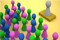 Quyền yêu cầu và quyền triệu tập đại hội đồng cổ đông bất thường