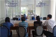 Điều kiện đăng ký hộ khẩu thường trú ở Hà Nội
