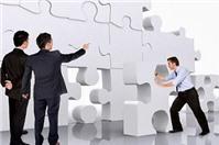 Luật sư tư vấn thủ tục hợp nhất hai công ty