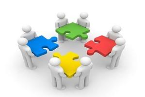 Chia và tách doanh nghiệp khác nhau như thế nào?