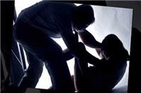 Xử lý hành vi bạo lực gia đình thế nào?
