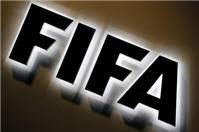 """Có thể đăng ký nhãn hiệu """"FIFA"""" cho dịch vụ quảng cáo không?"""