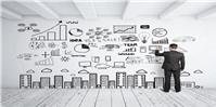 Quyền đăng kí nhãn hiệu đối với tổ chức, cá nhân luật quy định thế nào?