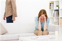 Hôn nhân mới có bị hủy, khi chồng tuyên bố đã chết trở về?