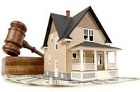 Quyền sử dụng đất có thể làm vốn góp thành lập doanh nghiệp ?