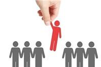 Cổ đông sáng lập có thể rút vốn khỏi công ty cổ phần?