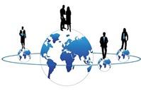 Mã số doanh nghiệp được dùng với mục đích gì?